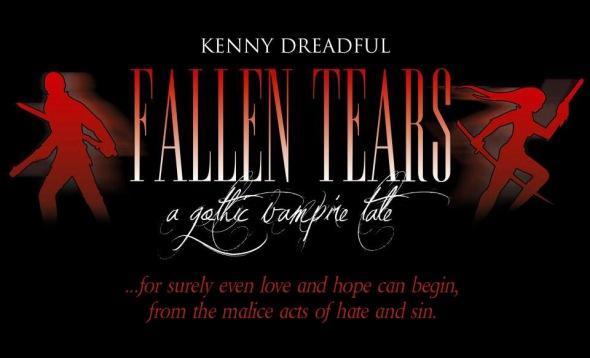 Fallen Tears pic