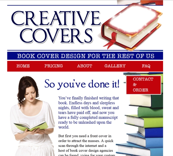 www.ccovers.com