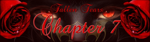 Fallen Tears Chapter Header Chapter 7